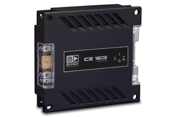 Picture of ICE 1602