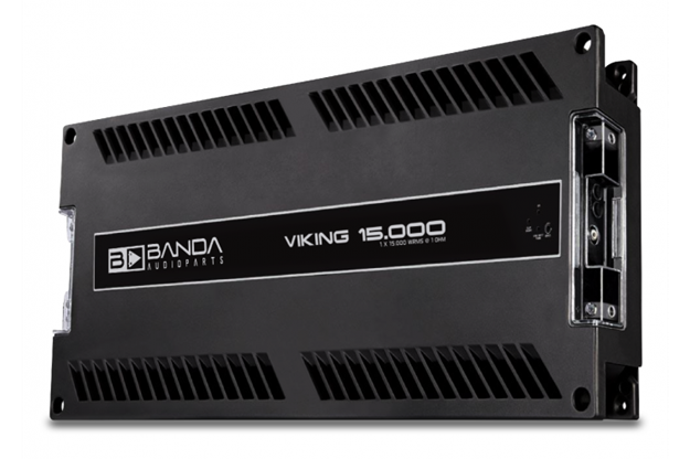 Picture of Viking 15001