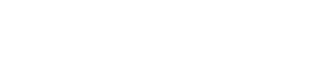 Banda Audio Parts USA